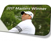 SPORTS INSIDER WEEKLY – Sergio Garcia wins Masters; Nats drop weekend series to Phillies