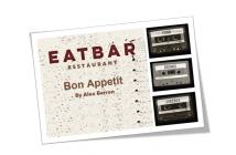 Bon Appetit April 2017 EatBar edited header
