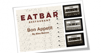 Bon Appetit April 2017 EatBar edited header